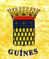 guines.bmp (92214 octets)