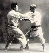 judokano.bmp (86918 octets)