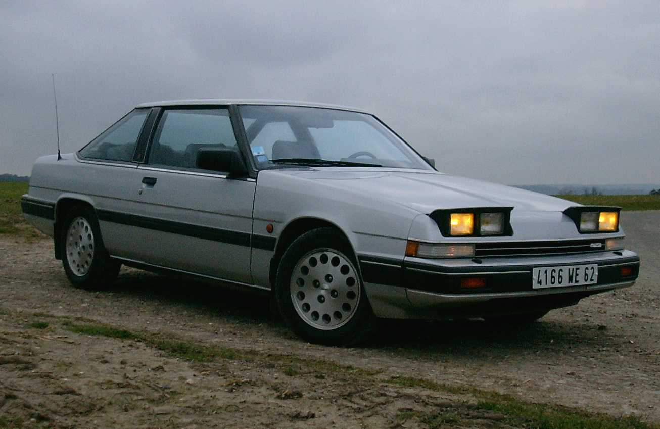 mazda929coupe7.jpg (81770 octets)