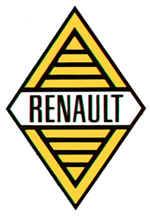 les logos des marques automobiles
