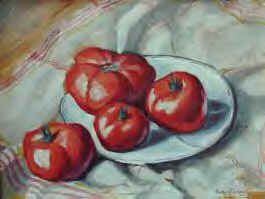tomates.bmp (158458 octets)