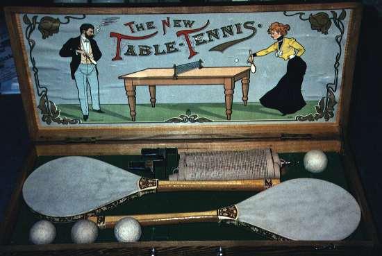 un peu d histoire gargenville tennis de table
